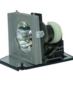 Acer 730 11445 Projector Lamp Module