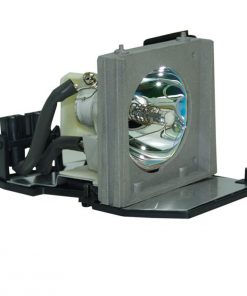 Acer 730 11445 Projector Lamp Module 2