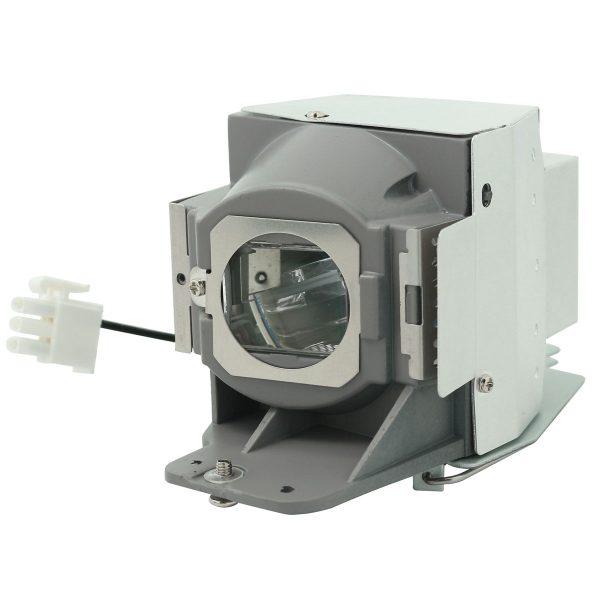 Acer H6510bd Projector Lamp Module