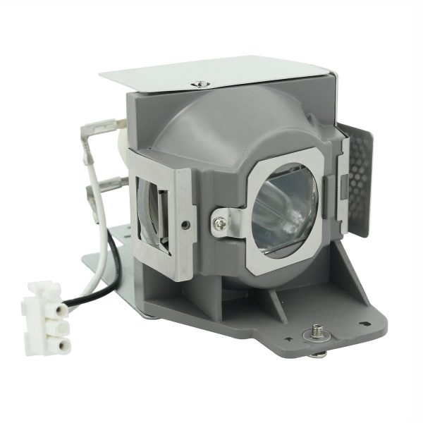 Acer H6510bd Projector Lamp Module 2