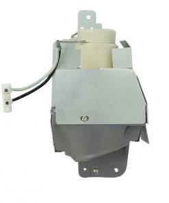 Acer H6510bd Projector Lamp Module 3