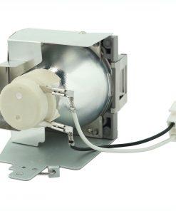 Acer H6510bd Projector Lamp Module 5