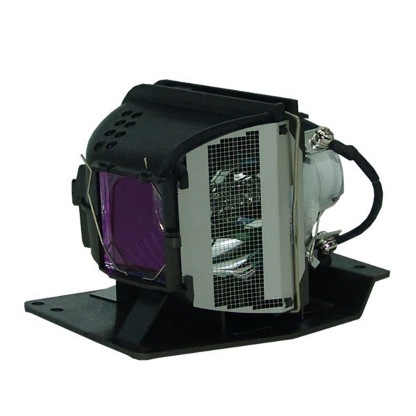 Ak 21 130 Projector Lamp Module