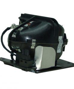 Ak 21 130 Projector Lamp Module 5