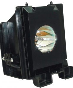 Akai Pt50dl14 Projection Tv Lamp Module 2
