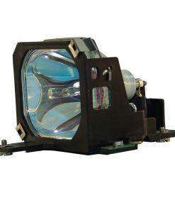 Ask Proxima 403319 Projector Lamp Module
