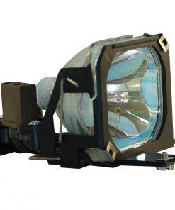 Ask Proxima 403319 Projector Lamp Module 2