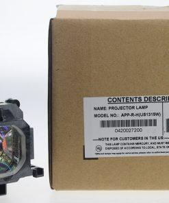 Ask Proxima 420013500 Projector Lamp Module