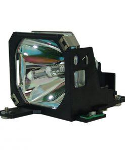 Ask Proxima A10 Projector Lamp Module