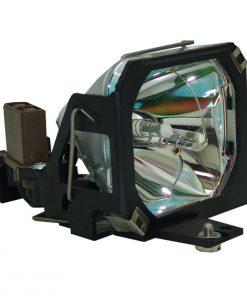 Ask Proxima A10 Projector Lamp Module 2