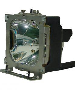 Av Plus Mvp X22 Projector Lamp Module