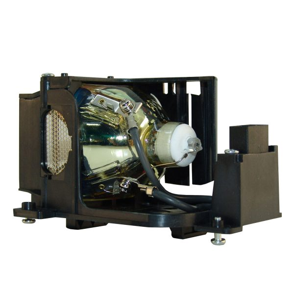 Av Plus X4200 Projector Lamp Module 4
