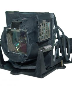 Barco B4100518 Projector Lamp Module