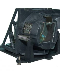 Barco B4100518 Projector Lamp Module 2