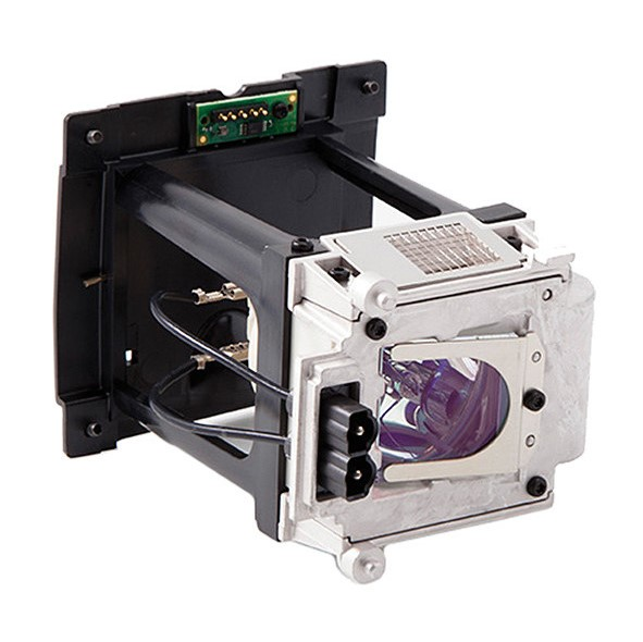 Barco Cthd 61b Projector Lamp Module