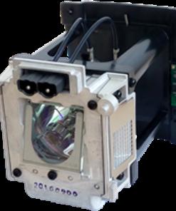 Barco Cthd 61b Projector Lamp Module 3