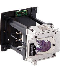 Barco Ctwu 61b Projector Lamp Module