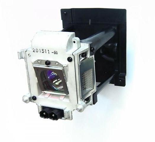 Barco Ctwu 61b Projector Lamp Module 2
