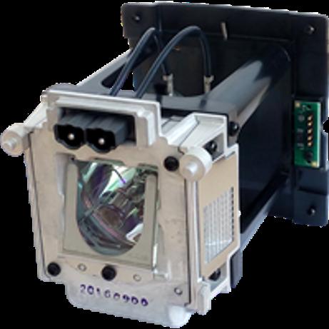 Barco Ctwu 61b Projector Lamp Module 3