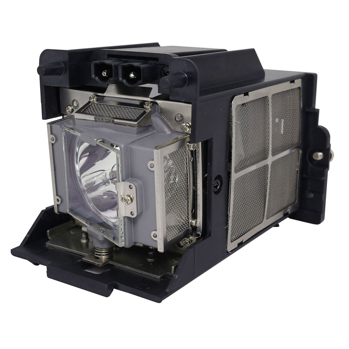 Barco RLM-W8 Projector Lamp  New P-VIP Bulb at a Low Price - Projectorquest