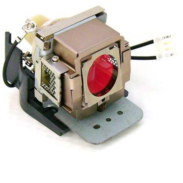 Benq Mp726 Projector Lamp Module