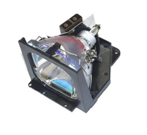 BOXLIGHT ECO WX32N Projector Replacement Lamp with OEM Ushio bulb inside ECO-930