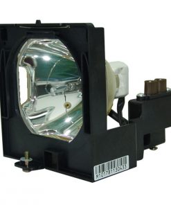 Canon 13hd Projector Lamp Module