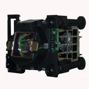 Christie 003 000884 01 Projector Lamp Module
