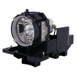 Christie 003 001118 01 Projector Lamp Module