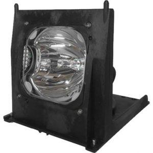 Christie 003 002491 01 Projector Lamp Module