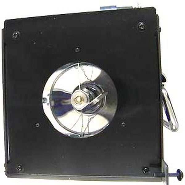 Christie Hd5k Projector Lamp Module