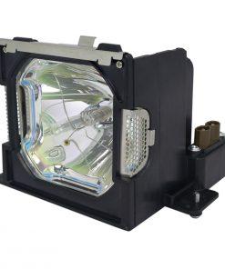 Compaq Lx45 Projector Lamp Module