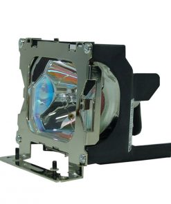 Davis Dl 450 Projector Lamp Module
