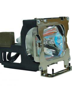 Davis Dl 450 Projector Lamp Module 2