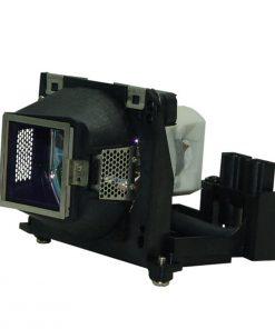 Dell 1100mp Projector Lamp Module