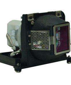 Dell 1200mp Projector Lamp Module 2