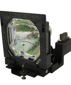 Delta Av3626 Projector Lamp Module