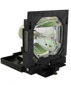 Delta Av3626 Projector Lamp Module 2