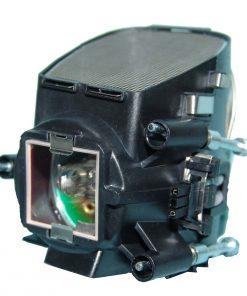 Delta Dp3616lamp Projector Lamp Module