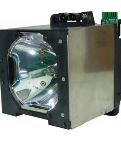 Digital Projection 001 715 Projector Lamp Module