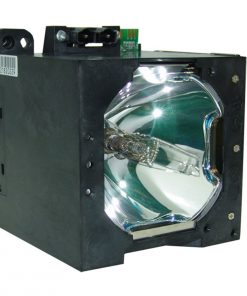 Digital Projection 001 715 Projector Lamp Module 2