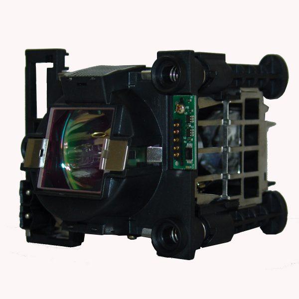 Digital Projection 105 824 Projector Lamp Module