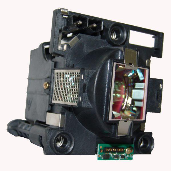 Digital Projection 105 824 Projector Lamp Module 2