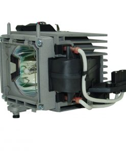 Dreamvision Dreamweaver 3 Projector Lamp Module