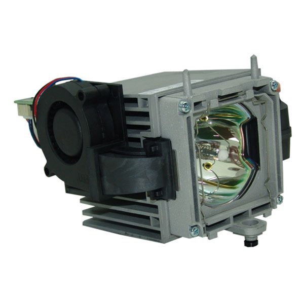 Dreamvision Dreamweaver 3 Projector Lamp Module 2