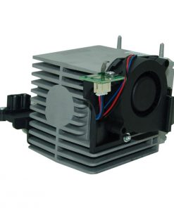 Dreamvision Dreamweaver 3 Projector Lamp Module 4