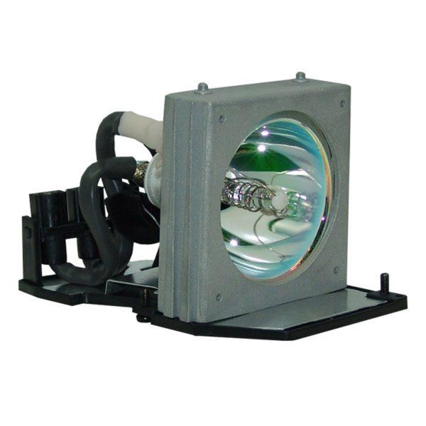 Dreamvision Slp507 Projector Lamp Module 2