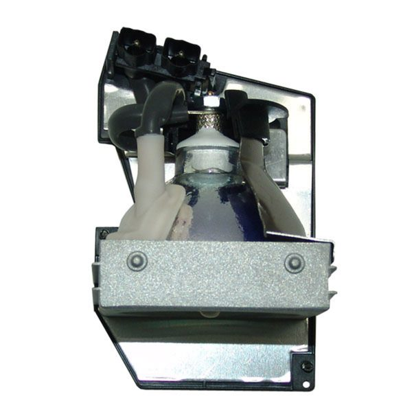 Dreamvision Slp507 Projector Lamp Module 3