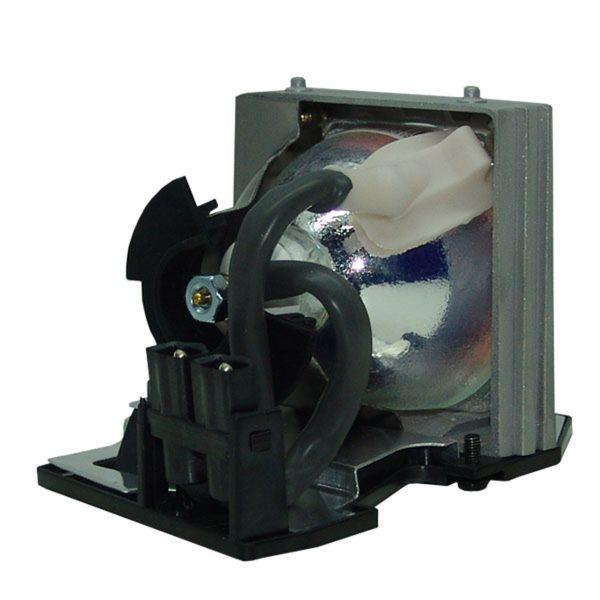 Dreamvision Slp507 Projector Lamp Module 4