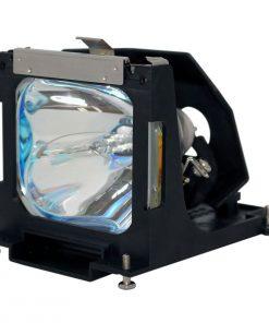 Eiki 2000an Projector Lamp Module